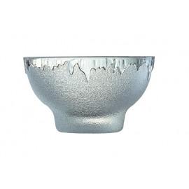 Pepite Ijscoupeglas 20CL Horeca 6st