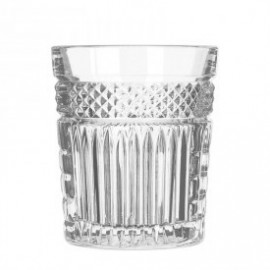 Viaso Radiant Cocktailglas 35cl