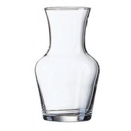 Wijnkaraf 0,50L Arcoroc