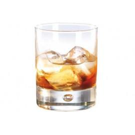 Disco Whisky 29cl 6stuks