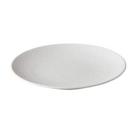 Polar Plat bord