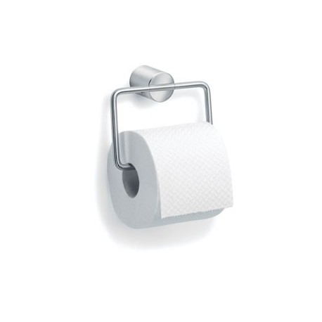 Wc papier 3 laags 64 rollen horeca en co shop - Wc bouche papier toilette ...