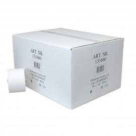 Wc-Papier Celtom + dop 36rollen voor vendor