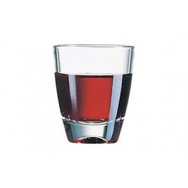 Gin Likeurglas 5cl (24 stuks)