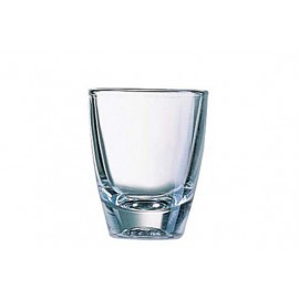 Gin Likeurglas 3cl (24 stuks)