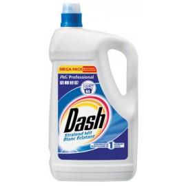 Dash Vloeibaar 5,525L