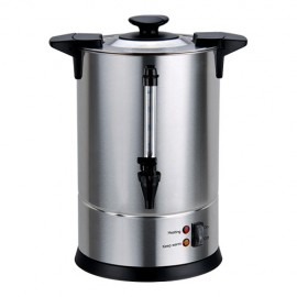 Waterkoker Caterchef 6 Liter