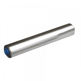 Wrapmaster Refill Alufolie 3x 30cmx120m