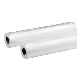 Vacuumzakken op rol 30-600cm 2stuks