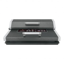 Vacuummachine 250W
