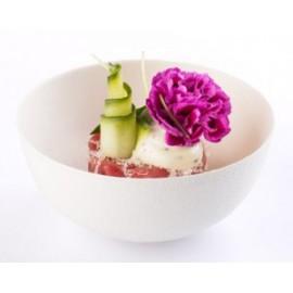 Bagastro rietsuiker bowl 150ml 40st