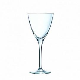 Energy Wijnglas 30cl 6st