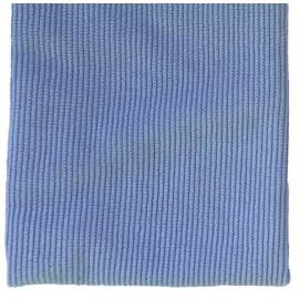 Microvezel Dweil 60x70 Blauw