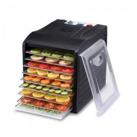 Voedseldroger Kitchen Line 6 trays