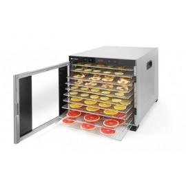 Voedseldroger Profi Line 6 Trays