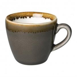 Espressokop 8.5cl