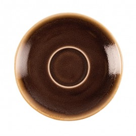 espressoschotels
