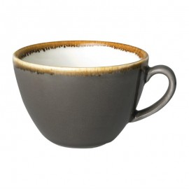 cappuccinotassen bruin 34cl (6 Stuks)