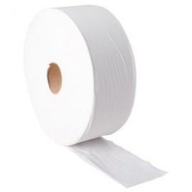 WC Papier Jumbo 400m 6 Rollen