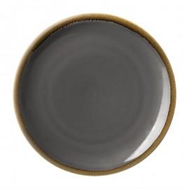 coupe borden 23cm (6 Stuks)