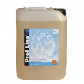 Sereno Cristal 12kg
