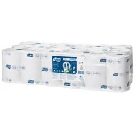 Tork WC-Papier Compact 36 Rollen