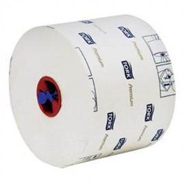 Tork WC-Papier Mid-Size 27 Rollen