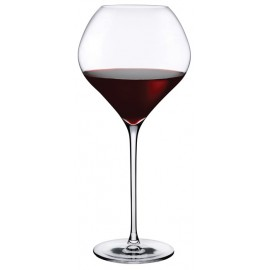 Fantasy wijnglas 860ml Ø78xH270mm 6 Stuks