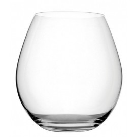 Fantasy/Pure Tumbler waterglas 710ml Ø71,5xH114mm
