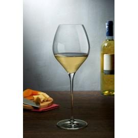 Fantasy/Vinifera wijnglas 365ml Ø54xH210mm 6Stuks