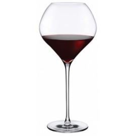 Fantasy/Vinifera wijnglas 600ml Ø65xH230mm 6Stuks