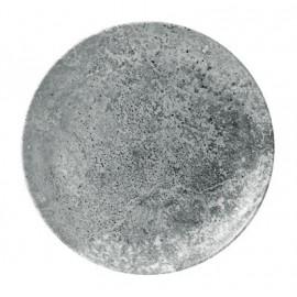concrete plat bord