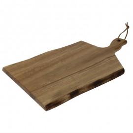 Acacia Houten Plank h1,5xl30,5xb21,5cm