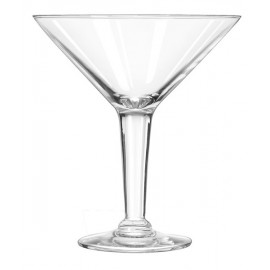 Libbey Grand Super Martini coupe 1400ml