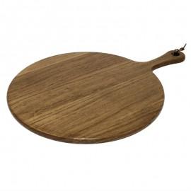 Acacia Houten Plank h1,5xl35,5xb25cm