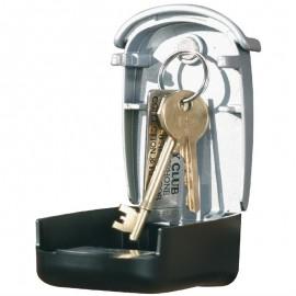 Phoenix sleutelsafe