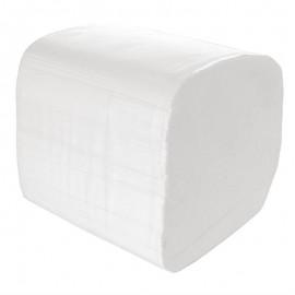 BULKVOORDEEL toilettissues