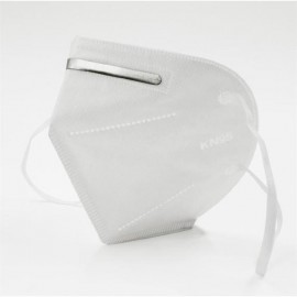 Ademhalingsmaskers N95/FFP2 (50 stuks)