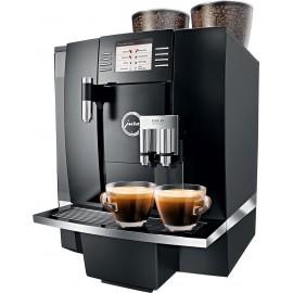 Jura GIGA X8 Professional - Volautomaat Espressomachine