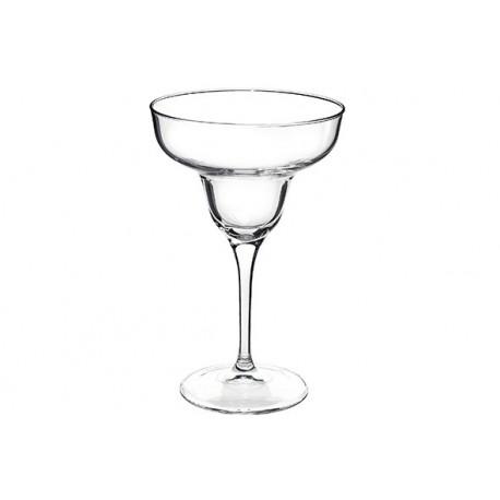 Ypsilon Cocktailglas S6 33,5CL