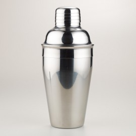 Shaker 0.35L