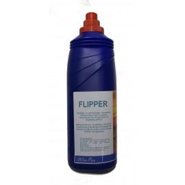 WC Reiniger Flipper 750ml
