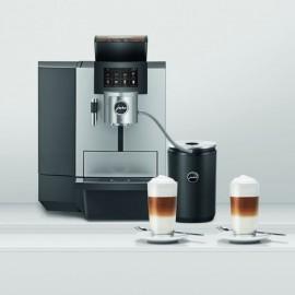 Jura (Koffiemachines)