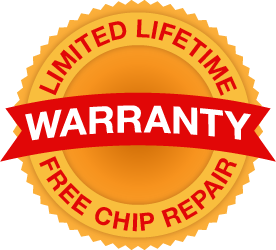 warranty-limited-lifetime-free-chip-repa